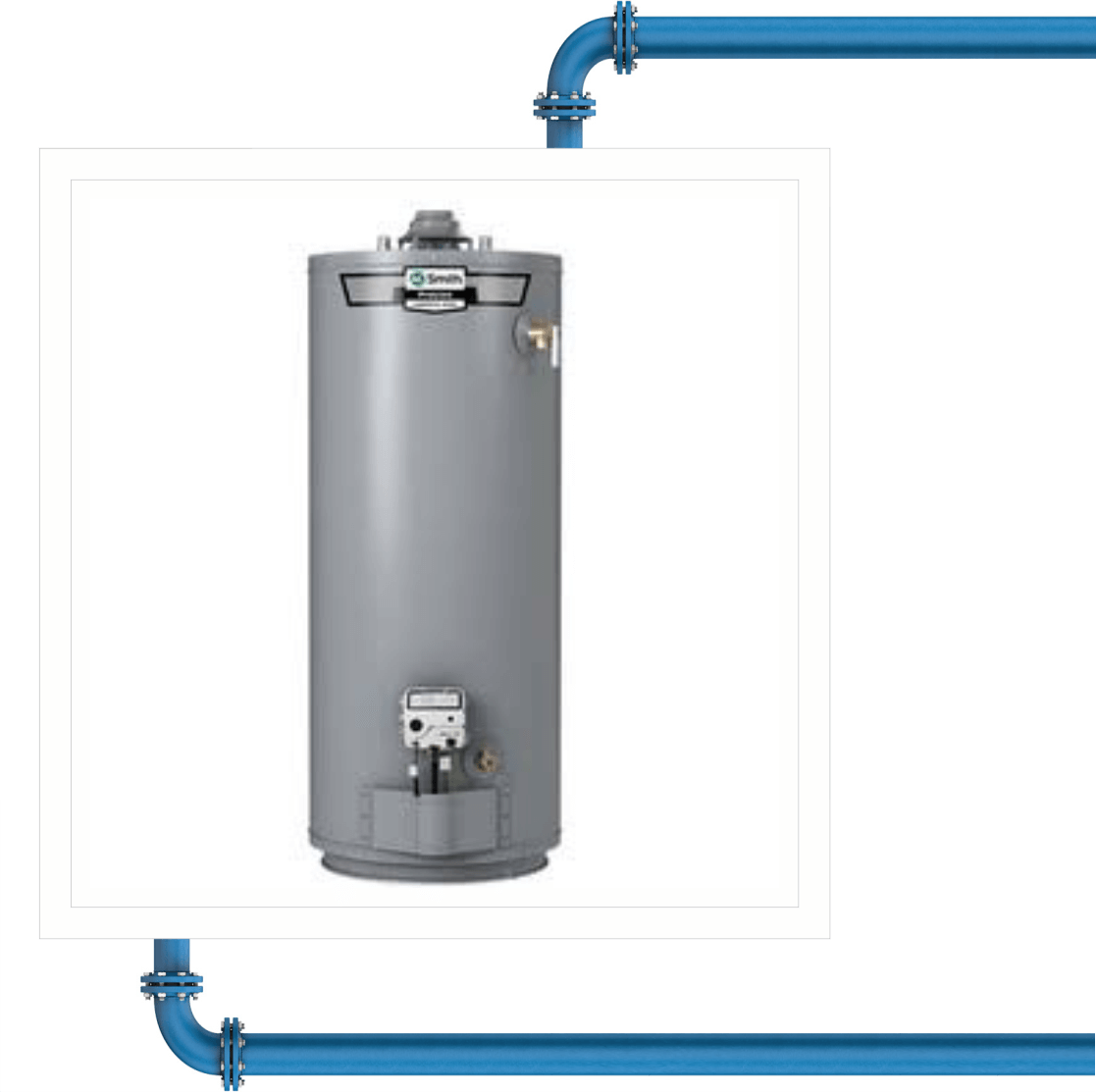 Water Heaters Rochester Gas Amp Electric Services Tumia
